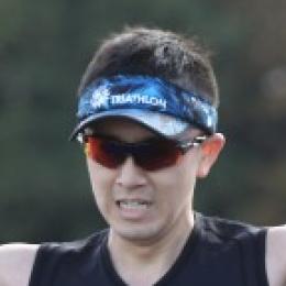 Yoshinori Ikeda